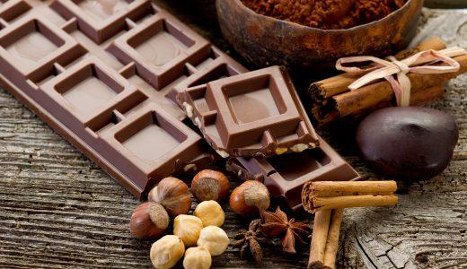 楽天で買える美味しくて安い訳あり割れチョコレート7選【2019年最新版】