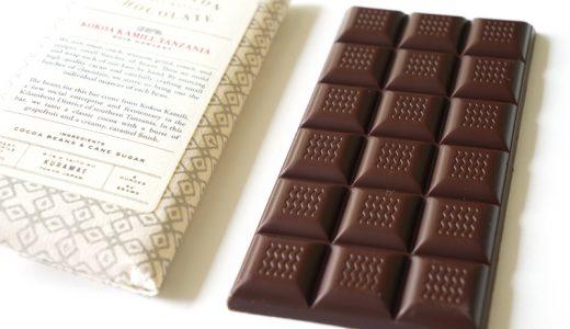 ダンデライオンチョコレートの店舗情報&レビュー【2019年最新版】