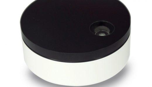 ラトックシステム スマート家電コントローラ 外出先からスマホで家電を操作できる次世代スマートリモコン