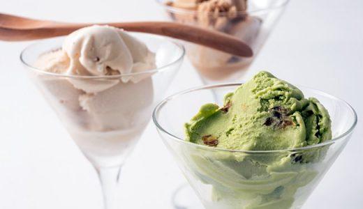 通販で買える訳あり・美味しいアイスクリーム6選【2020年最新版】
