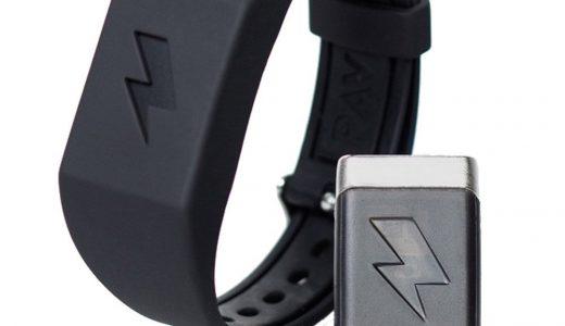 電気ショックの腕時計型目覚まし時計「PAVLOK SHOCK CLOCK」最新情報【2019年最新版】