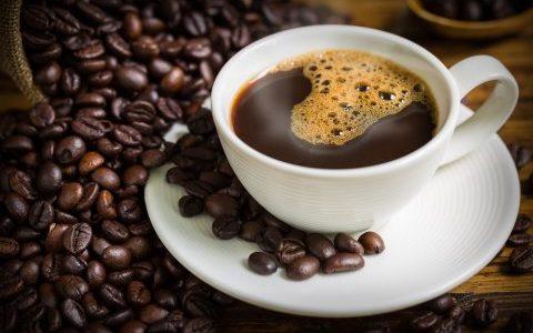 無糖・微糖・加糖別の美味しいスティックコーヒーおすすめランキング54選【2019年最新版】