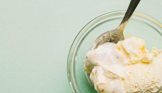 バニラ味の業務用アイスクリームおすすめランキング10選【2019年最新版】