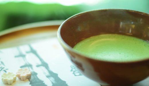 市販の美味しい抹茶チョコレートランキング8選【2019年最新版】