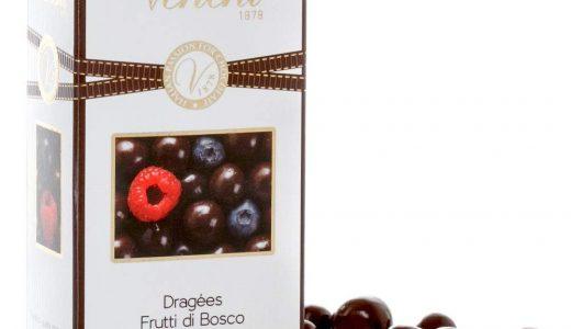 日本国内でVenchiチョコレートを買う一番良い方法は通販?【2020年最新版】