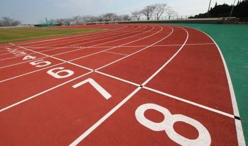 『2020年東京オリンピック』男子400mリレー日本代表争いは大混戦!メンバー候補を予想!