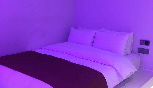 【最新宿泊レビュー】弘大『ボボ ホテル(BOBO HOTEL)』アメニティが充実で立地最高!